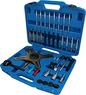 Brilliant Tools (BR75W) SAC Clutch Alignment Tool, Other
