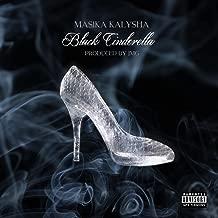 Black Cinderella [Explicit]