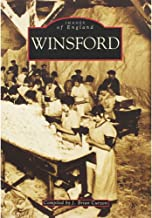 Winsford (Archive Photographs: Images of England)