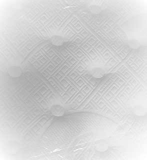 King Stearns and Foster Cassat Luxury Plush Pillow Top Mattress