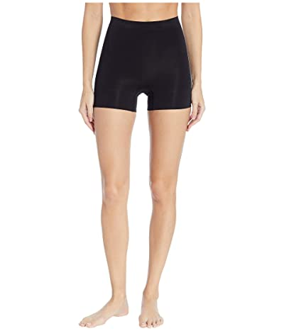 MAGIC Bodyfashion Comfort Shapewear Shorts (Black) Women