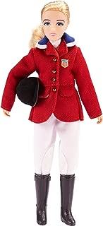 Best brenda breyer doll Reviews