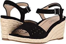 dba828f46 Women s VIONIC Sandals + FREE SHIPPING