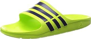 esSandalias Hombre esSandalias Adidas Amazon Multicolor Amazon Adidas mPNvn8wy0O