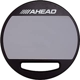 Ahead Practice Pad (AHPZM)