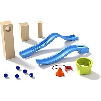 HABA 304712 Pista Giocattolo: Amazon.it: Giochi e giocattoli