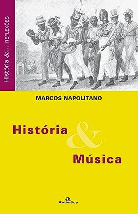 História E Música