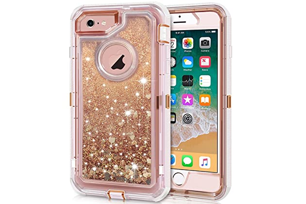 new product a3ed6 5fe66 Best water resistant protective cases for iphone | Amazon.com