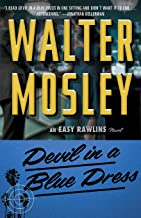 Devil in a Blue Dress (Easy Rawlins Mystery) PDF
