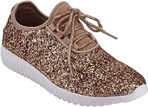 Best glitter shoes womens Reviews