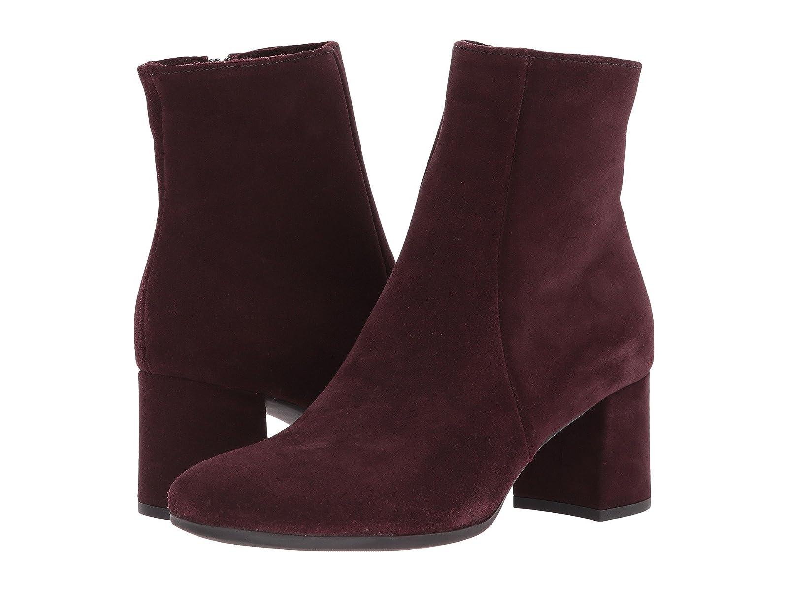 La Canadienne JojoAffordable and distinctive shoes