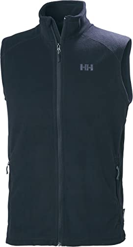 Helly Hansen Daybreaker Fleece Vest Polaire Homme