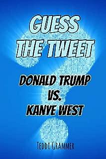 Best tweet quiz Reviews