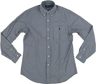 fc9dd171 Amazon.com.au: Ralph Lauren: Clothing, Shoes & Accessories