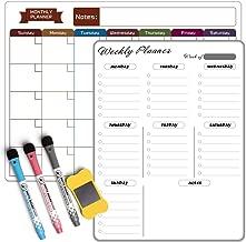 Best calendar organizer book Reviews