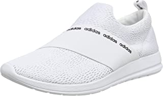 adidas Cloudfoam Refine Adapt Women's Road Running Shoes