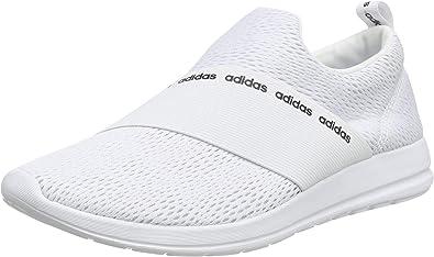 adidas Refine Adapt, Chaussures de Running Femme: Amazon.fr ...