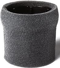 Shop-Vac 90585 Foam wyVZA Sleeve, Foam Sleeve (1)