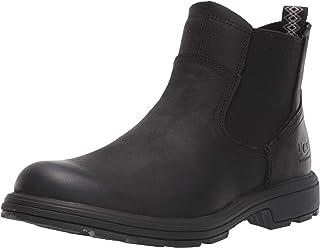 UGG Biltmore Chelsea, Fashion Boot Homme