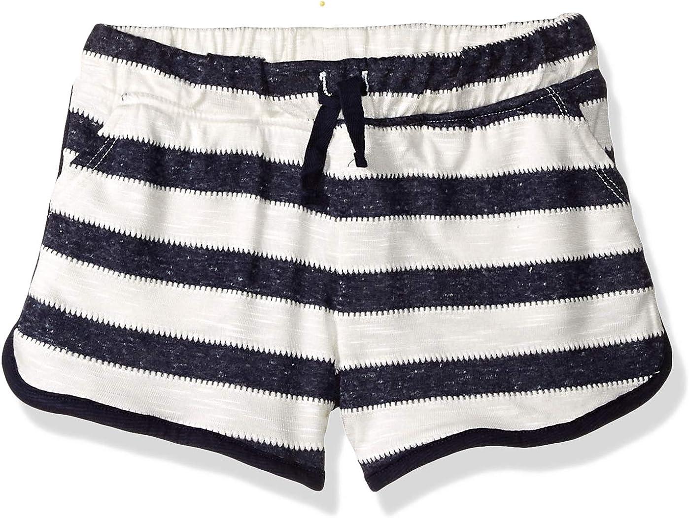Splendid Girls' Mail order cheap Yarn New mail order Dyed Texture Short Stripe