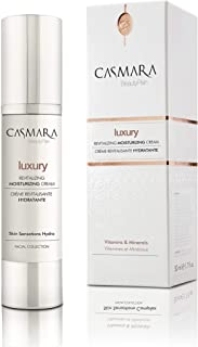 Casmara Revitalizing Moisturizing Cream 50 Ml