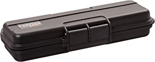 SKB 3i-0702-1B-CC iSeries Water Tight Case, 7 x 2 x 1 Inches, Cigar Interior