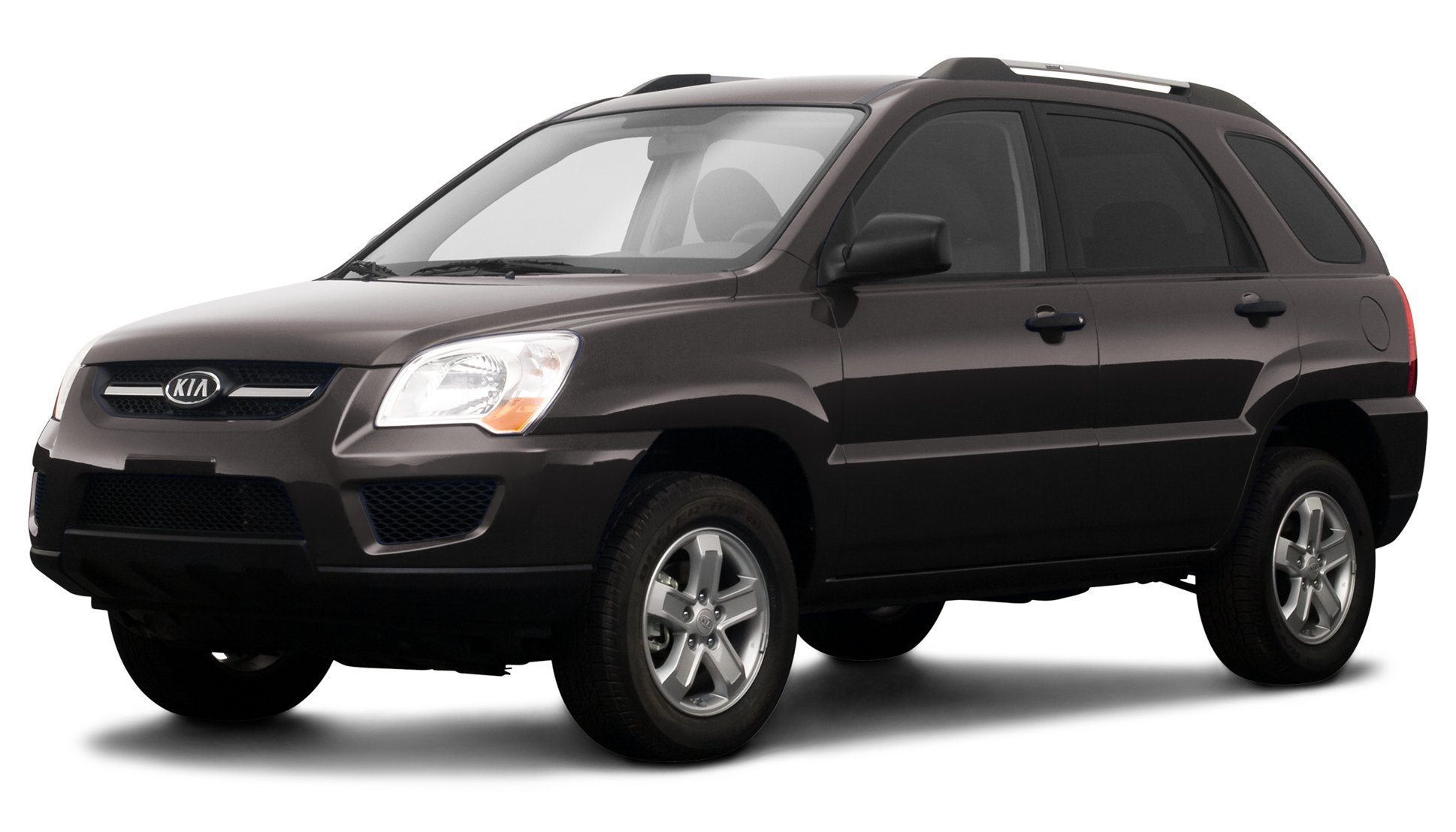 Amazon.com: 2009 Dodge Journey Reviews, Images, and Specs ... on