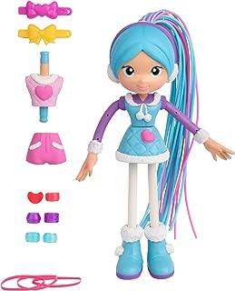 betty spaghetti dolls
