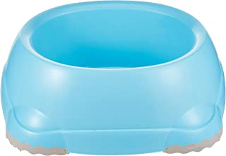 Moderna Smarty Pet Bowl, 2200 ml, Fun Blue