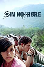 Sin Nombre (English Subtitled)