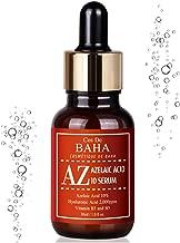Best niacinamide azelaic acid Reviews