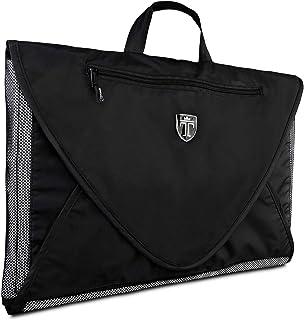Amazon co uk: Travel Garment Bags: Luggage