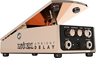 Ernie Ball Expression Series Ambient Delay (6184)