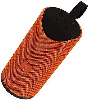 مكبر صوت هاي باس اللاسلكي من إي تراين - SP-33-1