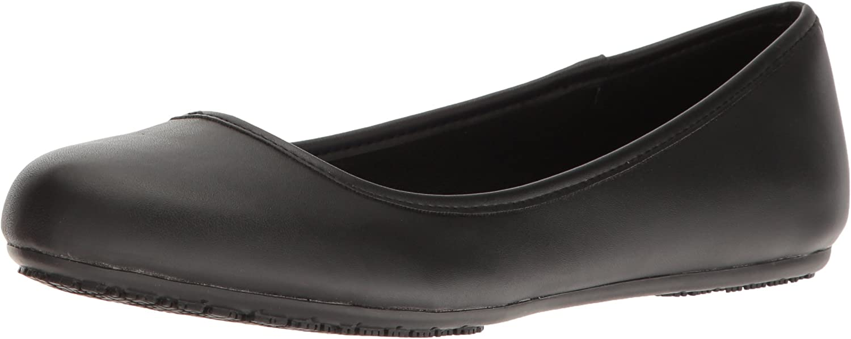 Dr. Scholl's shoes Womens Reward Work shoes