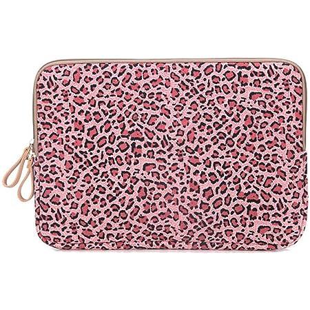 laptop sleeve MacBook case laptop case Leopard laptop sleeve 13 15 17 inch case Leopard print Macbook 13 sleeve Leo