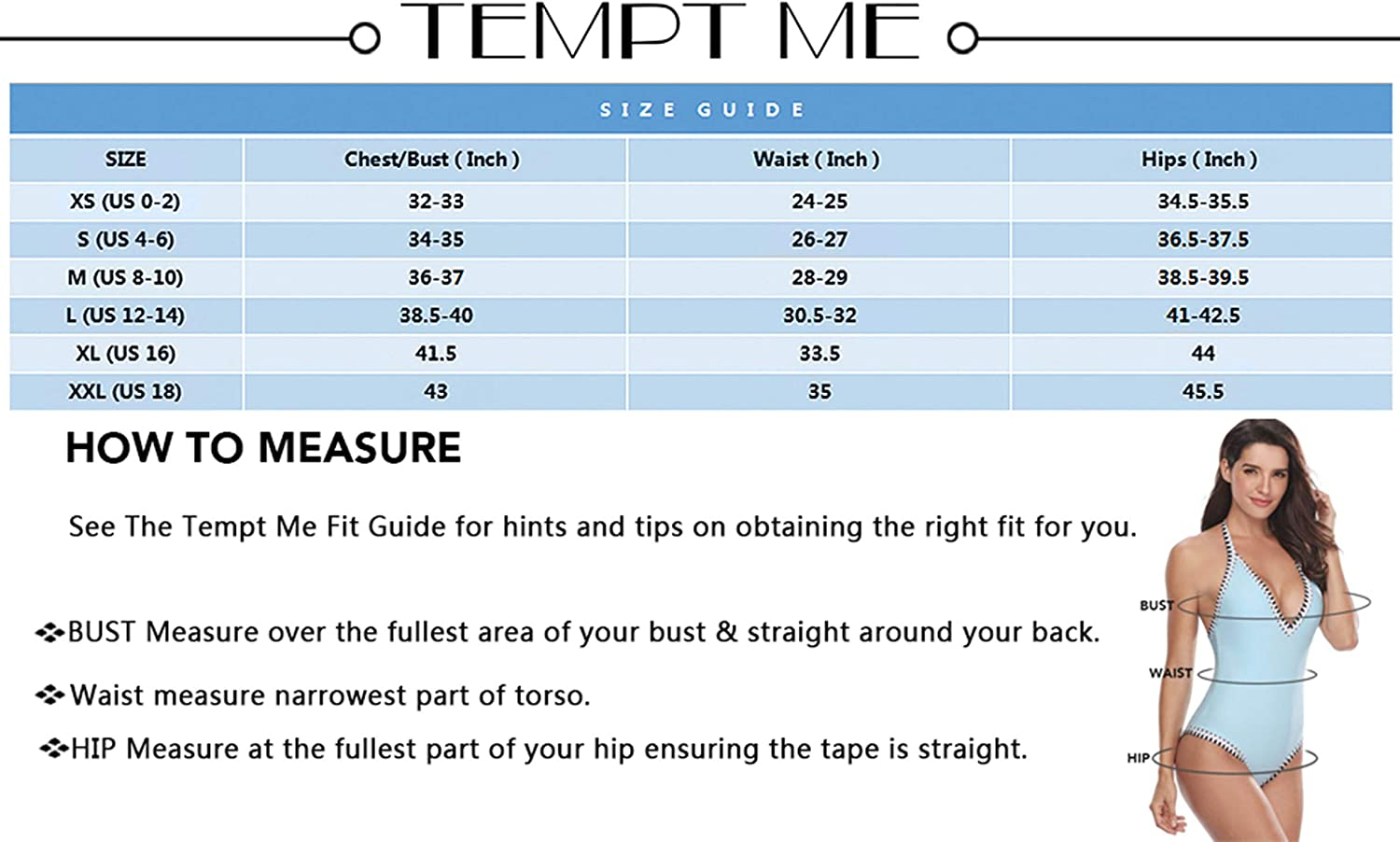 Tempt Me Women Tummy ControlBathing SuitsHalter One Piece Swimsuits Ruched Slimming1 Piece