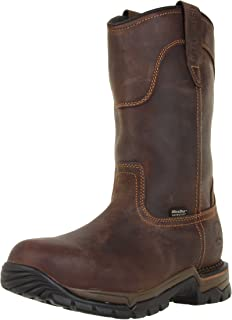 red wing irish setter two harbors