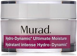 Murad Hydro Dynamic Ultimate Moisturer, 50ml