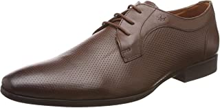 Arrow Men's Beal Leather Formal Shoes
