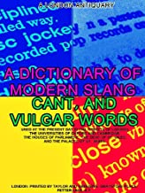 Best at cambridge dictionary Reviews