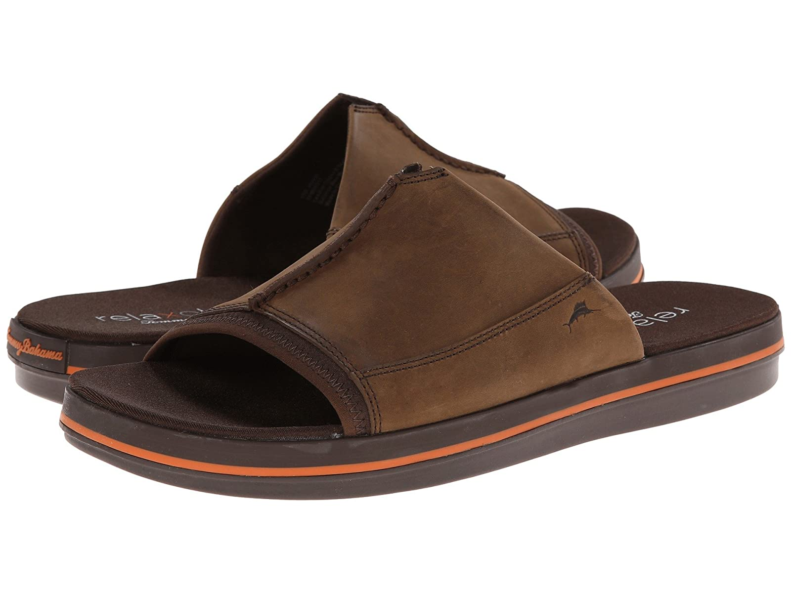 Tommy Bahama Relaxology™ JarethCheap and distinctive eye-catching shoes