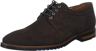 LLloyd Delft, Zapatos de Cordones Derby Hombre