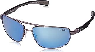 Best revo sunglasses warranty Reviews