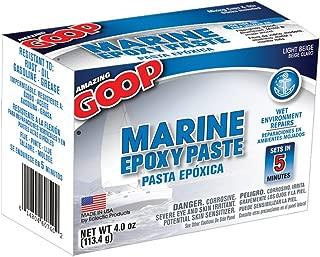 Best goop marine fix fast Reviews