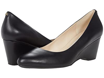 Cole Haan The Go-To Wedge 60 mm
