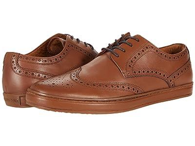 Kenneth Cole New York Brand Sneaker Brg