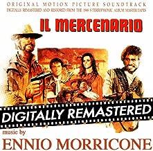 Best il mercenario ennio morricone Reviews