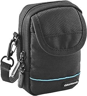 Suchergebnis Auf Für Cullmann Kamera Camcorder Kombitaschen Gehäuse Taschen Elektronik Foto