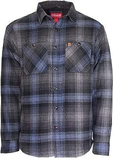 Best coleman men's clothing Reviews